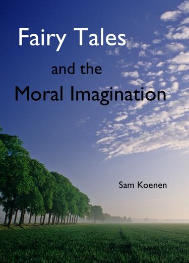 fairy tales ebook