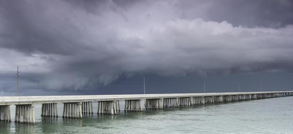 stormy dock_web