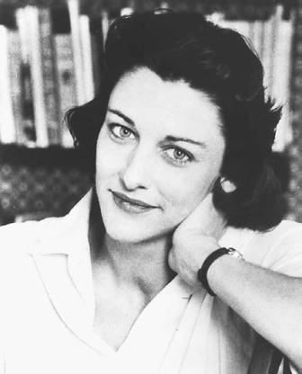Anne Sexton