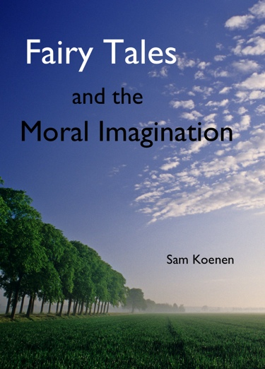 fairy tales ebook
